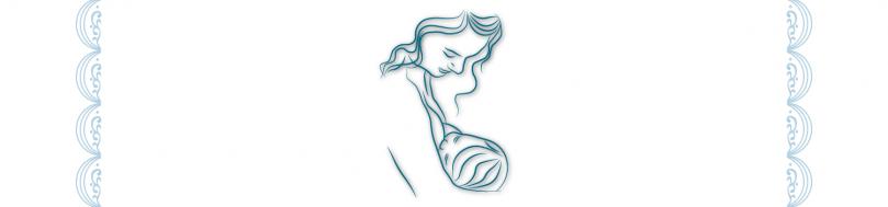 A mell eltérései, ami szoptatást nehezíti vagy akadályozza