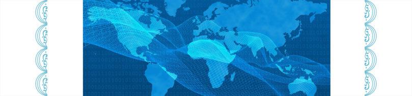 Szoptatási tanácsadás – az online világban nem számít a távolság